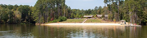 Don Carter State Park